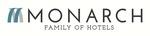 Monarch/Ridgeline Properties
