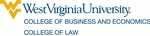 WVU Law School & WVU School for Business and Economics