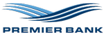 Premier Financial Bancorp