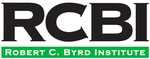 R. C. Byrd Institute for Advanced Flexible Mfg. and Marshall University Research