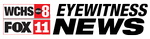 WCHS TV/ FOX 11 - Sinclair Broadcast Group