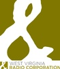 West Virginia Radio Corporation of Charleston