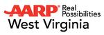 AARP West Virginia