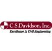 C.S. Davidson, Inc.