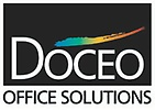 DOCEO Office Solutions, LLC