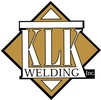 KLK School of Welding and Theory