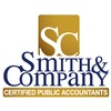 Smith & Company CPAs