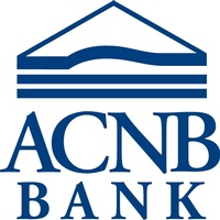 ACNB Bank