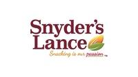 Snyder's  - Lance, Inc.