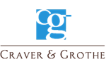 Craver and Grothe, LLP