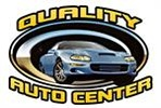 Quality Auto Center Inc.