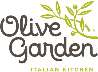 Olive Garden Hour Home Design Ideas And Pictures
