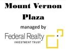 Mount Vernon Plaza