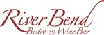 River Bend Bistro & Wine Bar