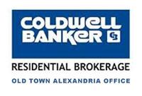 Coldwell Banker Alexandria