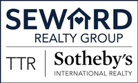 Seward Realty Group / TTR Sotheby's International Realty