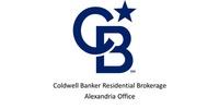 Coldwell Banker Residential Brokerage Alexandria