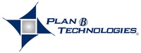 Plan B Technologies, Inc.