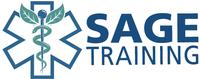 Sage Training
