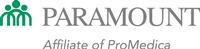 Paramount Health Care, Inc.