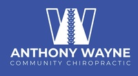 Anthony Wayne Community Chiropractic