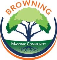Browning Masonic Community