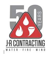 J & R Contracting, Inc