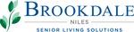 Brookdale Niles