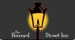 Howard Street Inn