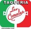 Los Comales Mexican Restaurant