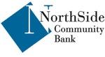 NorthSide Community Bank