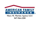 American Family Insurance - Mary Marino Agency LLC