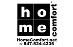 Home Comfort Services, Inc.