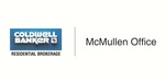 Coldwell Banker Residential-McMullen/Kevin Mahoney