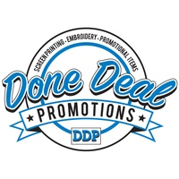 Done Deal Promotions