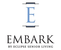 Embark Senior Living