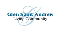 Glen Saint Andrew Living Community