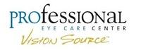 Professional Eye Care Center
