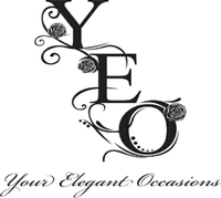 Your Elegant Occasions
