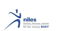 Niles Family Fitness Center