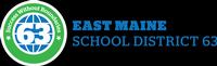 East Maine School District 63