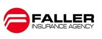 Faller Insurance Agency, Inc.