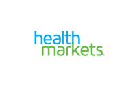 HealthMarkets - Frank Liskovec Agent