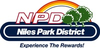 Niles Park District
