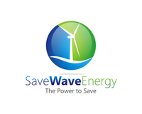 Save Wave Energy, LLC