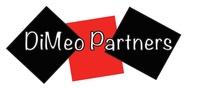 DiMeo Partners Inc.