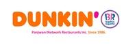 Dunkin Donuts / Baskin Robbins - Dempster Street