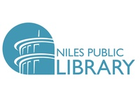 Niles-Maine District Library