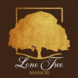 Lone Tree Manor Banquets