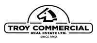 Troy Realty